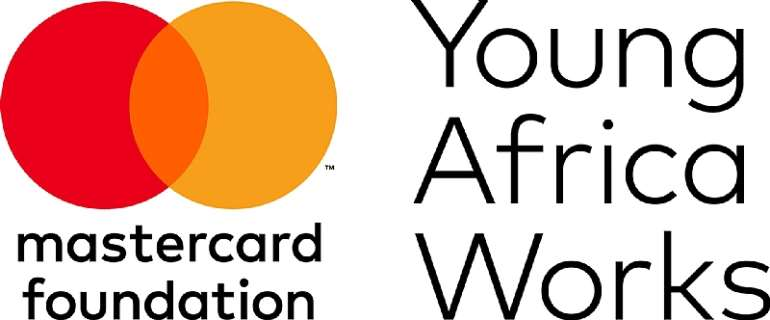 COVID-19: NBSSI MasterCard Foundation Recovery And Resilience Rolls Out Program For MSMEs