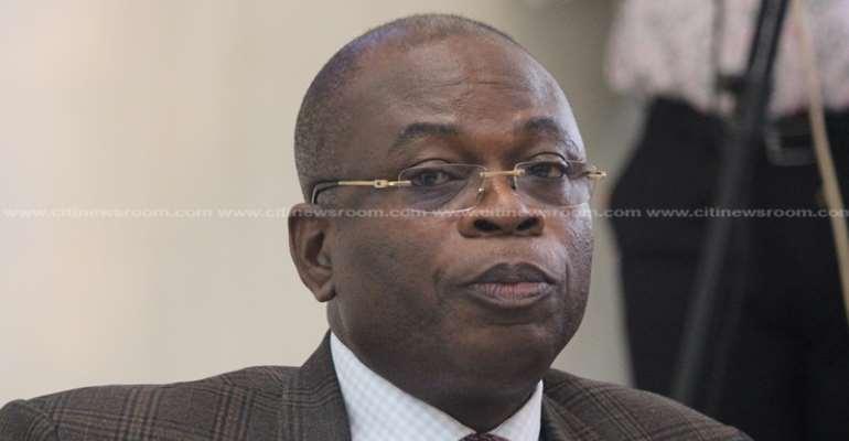 Minority Boycotting Parliament Eminent; Says 'Only If Recall Focuses On Coronavirus'