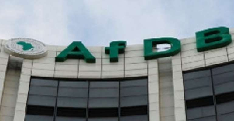 AfDB Group Announces $10bn Response Facility To Curb COVID-19
