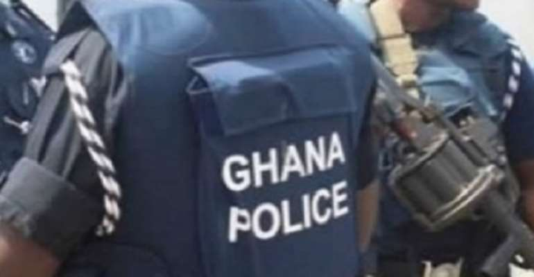 Kasoa murder: Ensure your investigations are not compromised – CFF-Ghana to Police