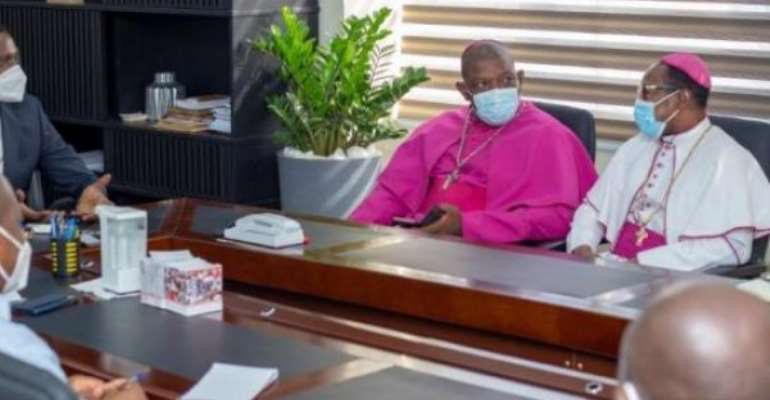Document values, morals for the emulation of others — Education Minister