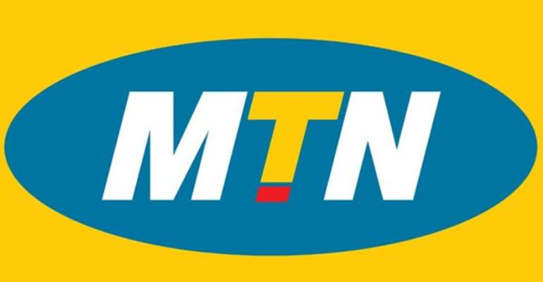 Multiple Fibre Cuts Cause Call Challenges—MTN Apologises