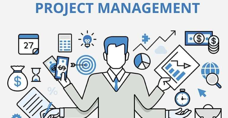 Is It worth It to Get PMP Certified