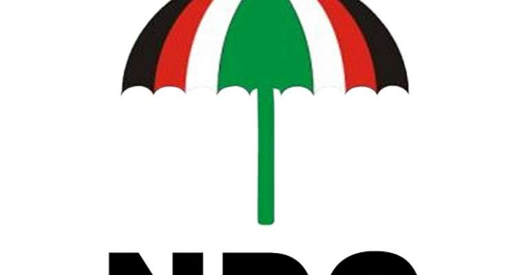 CID's Invitation Well Planned From Jubilee House To Harass, Intimidate And Humiliate Ofosu Ampofo —UK & Ireland NDC