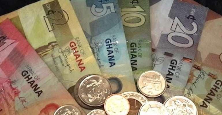 Gov't Loses GHC3billion For Not Enforcing Bylaws—ADI Report