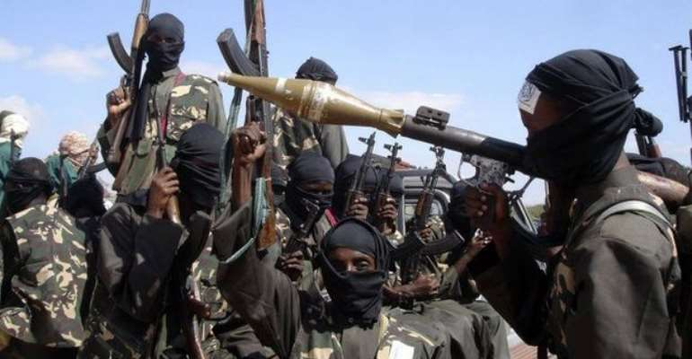 Christians In Trouble As Jihadists Target Ghanaian Churches—Security Agency Warns
