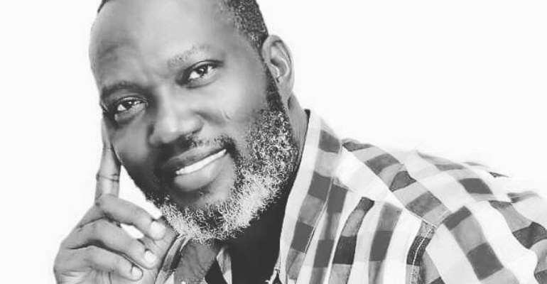 Who Killed Bishop Bernard Nyarko?