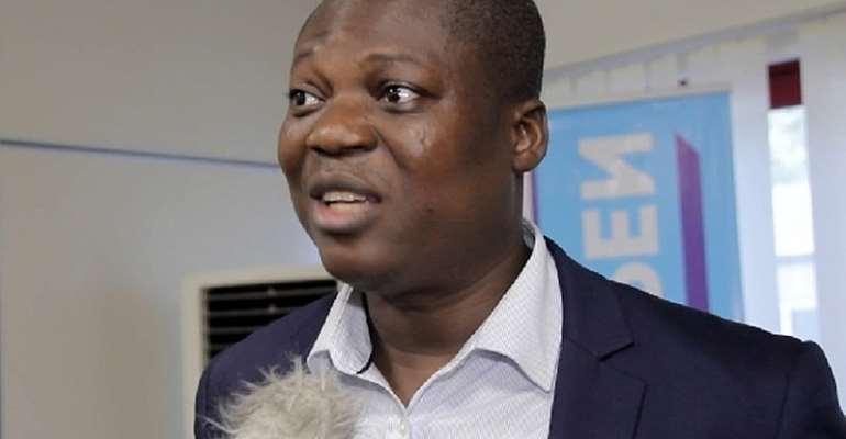IMF Data Is The True State Of Ghana's Economy — Professor Gatsi