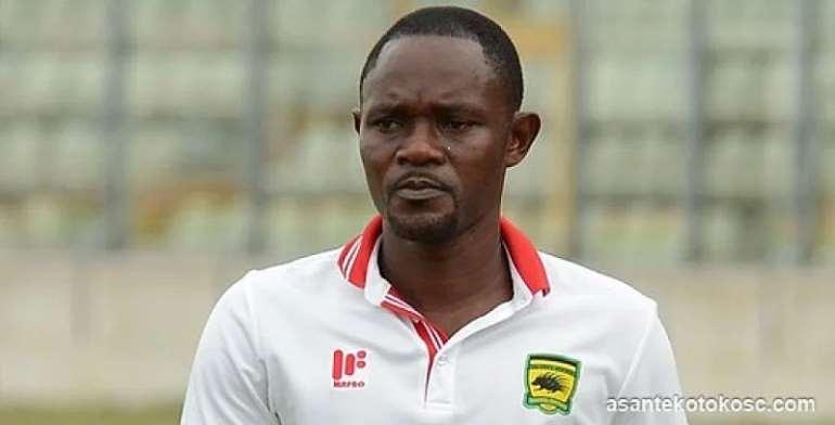 Godwin Ablordey Lament Over Kotoko's Numerous Problems