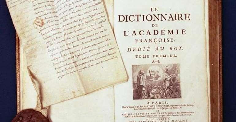 http://www.academie-francaise.fr/