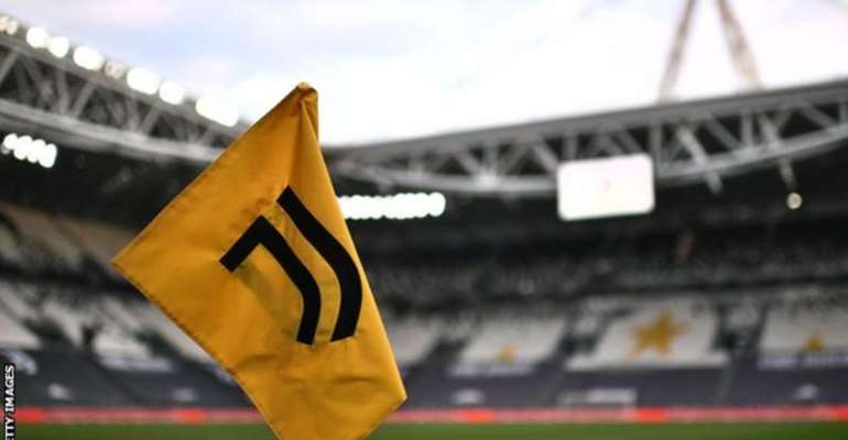 Juventus are under increasing pressure to withdraw from the proposed European Super League