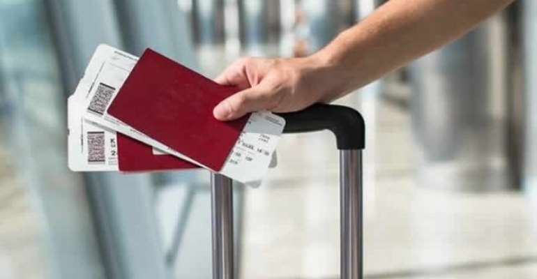 When Is The Best Time To Book A Flight?