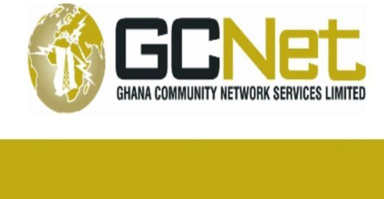GCNet deploys smart end to end Trade Facilitation Platform to increase revenue mobilization