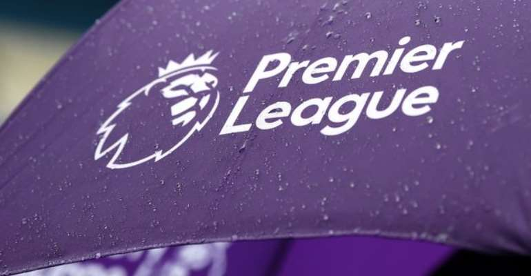 Premier League Season Could Be Played Behind Closed Doors