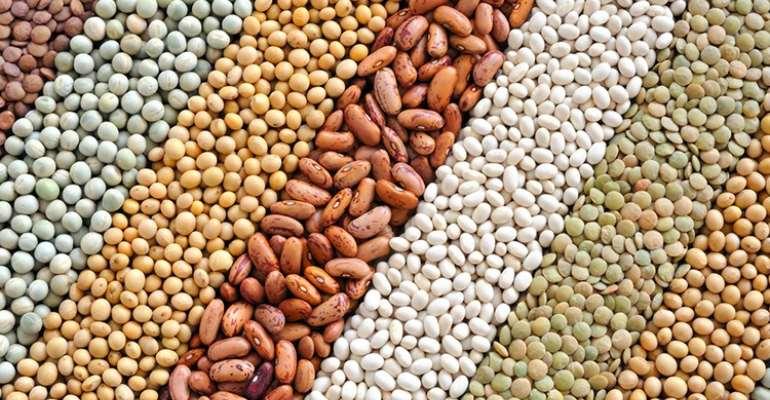 5 Surprising Risks Of Beans