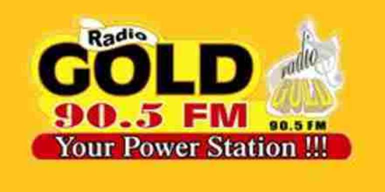 Chronology Of Radio Gold's Fm Frequency Authorisation As At 10th May, 2019