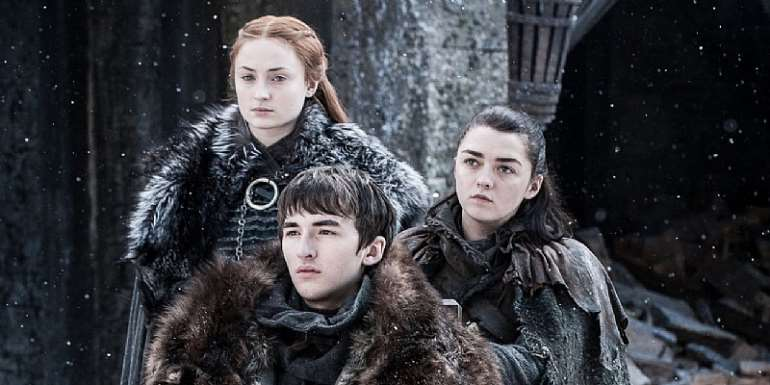 Hell Awaits Those Who Watch Game Of Thrones – Pastor