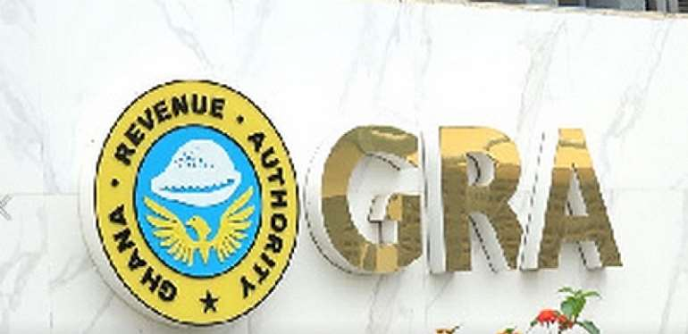 Allegations of harassment of CEO of Angel Group of Companiesfalse, unfounded — GRA