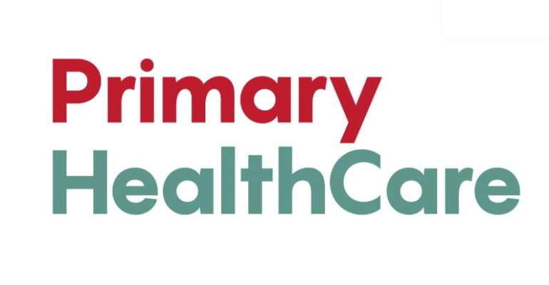 The Importance And Benefit Of Primary Health Care