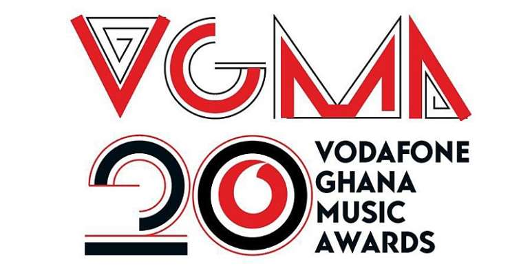 VGMA 2019: Winner of Afro Pop Song Of The Year Discussed By Showbiz Pundits