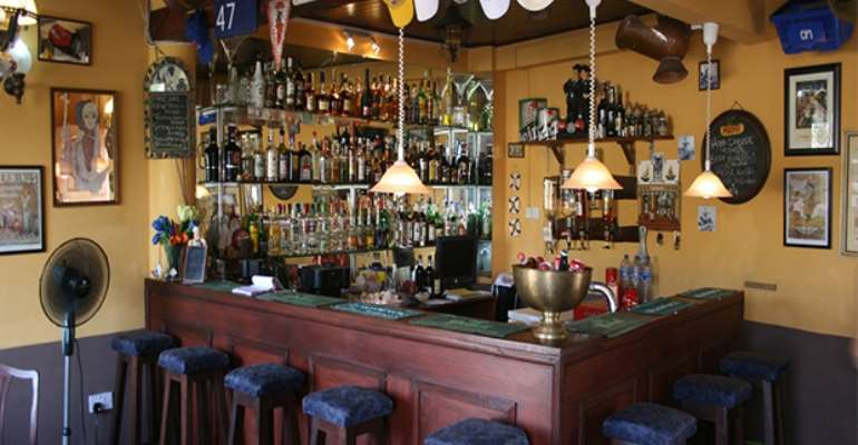 Drinking Bars, Night Clubs Remain Closed – Gov't Shoot Down Tourism Authority's Order