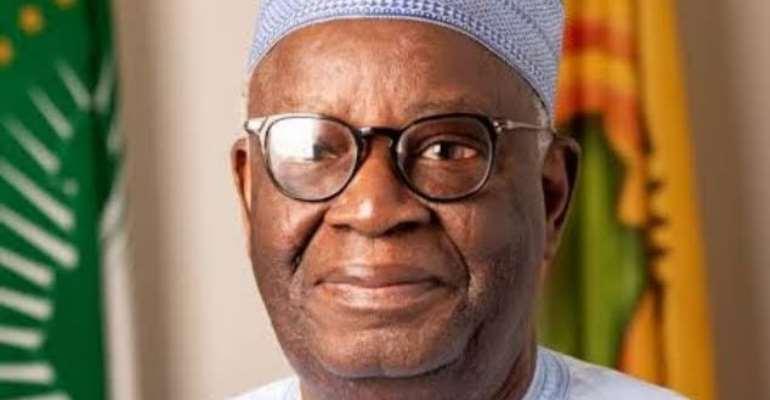 Ibrahim Gambari: The Trails Of Treachery