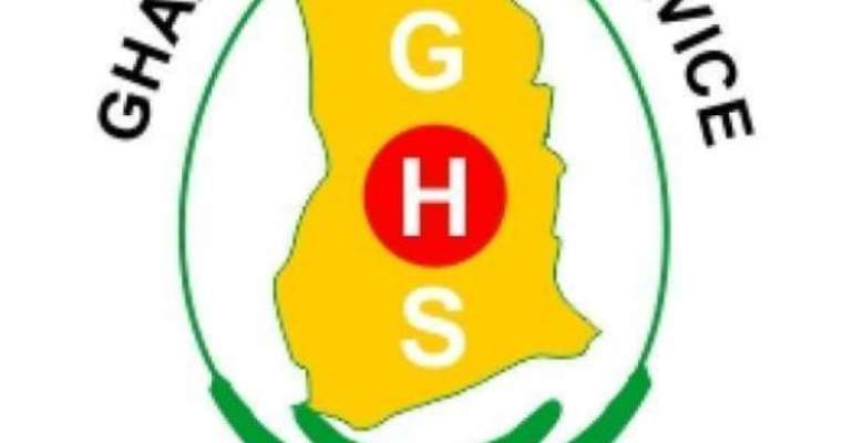 GHS Worried Over Public Neglect Of COVID-19 Safety Protocols