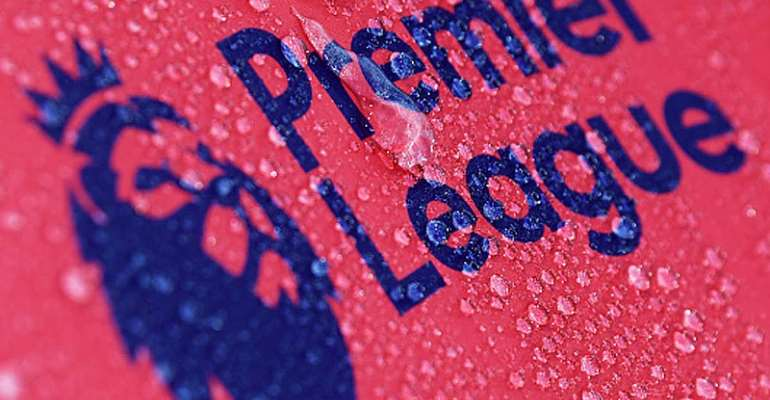 Premier League Says Player Contracts Expiring On June 30 Can Be Extended