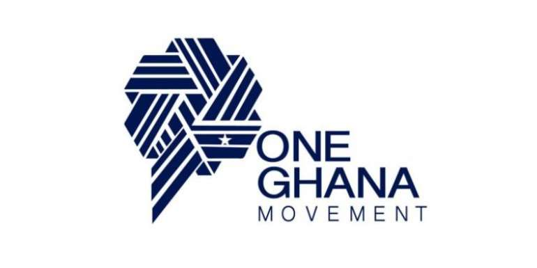 National Security usurping IGP's powers, breaching the constitution – OneGhana Movement