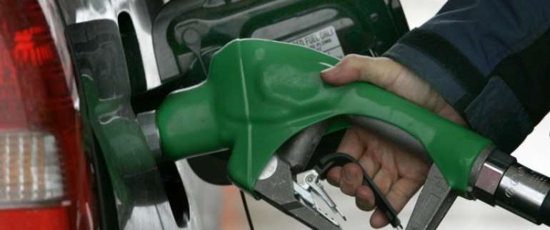 Fuel Prices To Remain Stable In May