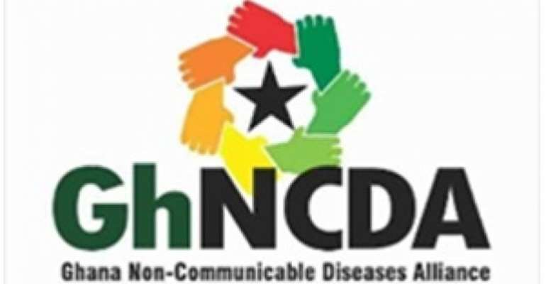 Ban Sale, Advertisement Of Tobacco, Alcohol - NCD Alliance Urges Govt