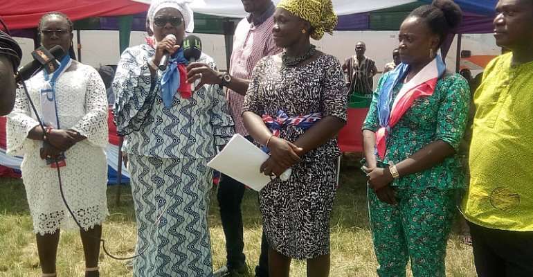 Stop Tagging Widows, Aged As Witches— MP