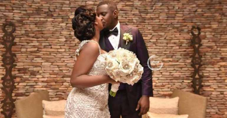 You Are A Witch – Dumelo's Wife Blast Fan