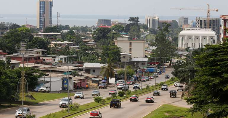 Gabon Suspends Two Newspapers Over Defamation Claims