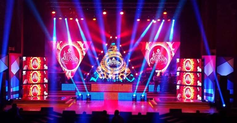 Everything You Need To Know About The 20th VGMAs