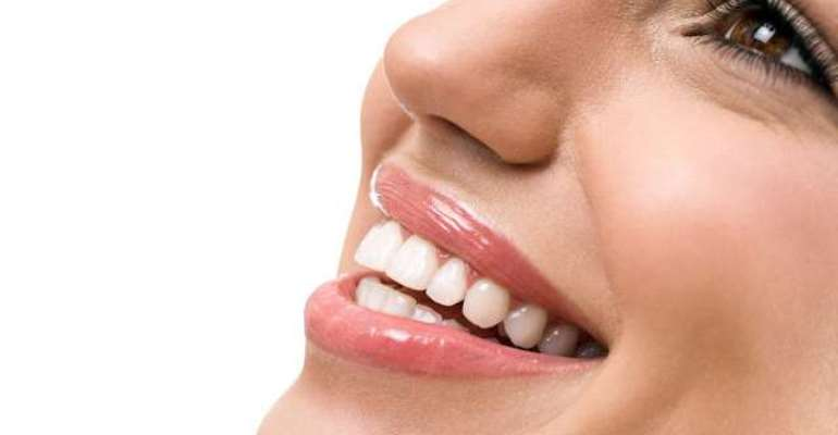 Rinsing and Brushing with Salt: Three factors to consider in your oral care