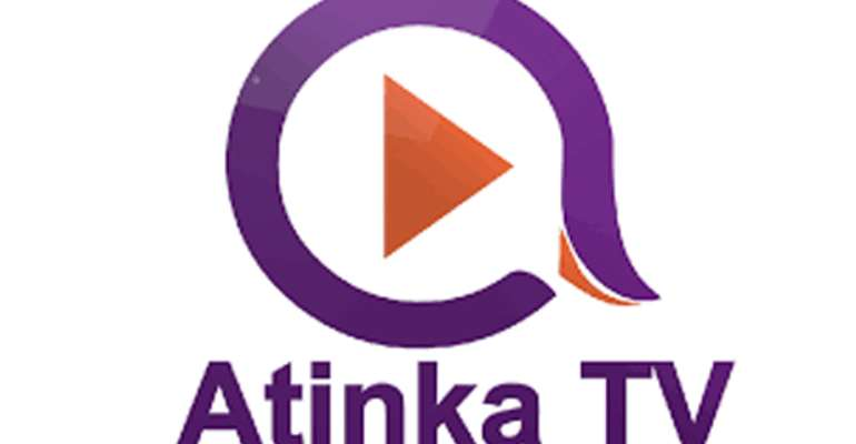 CPP goes after Atinka TV over cancelation of its programmes