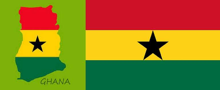 Ghana: Economic Situation