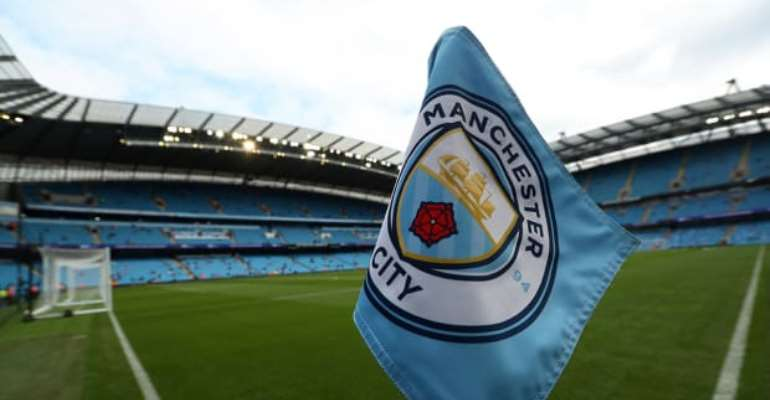 CAS Sets Aside 3 Days To Hear Man City Appeal Against UEFA Ban