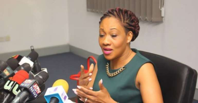 EC should engage auditors to review results before announcement — Care