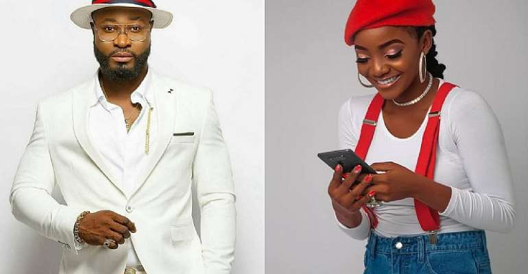 Simi, Harrysong, Skibii set to perform at Presidential Inauguration
