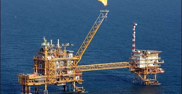Ghana to lose billions of dollars if ENI, Springfield fail to unitize Afina and Sankofa fields — IES