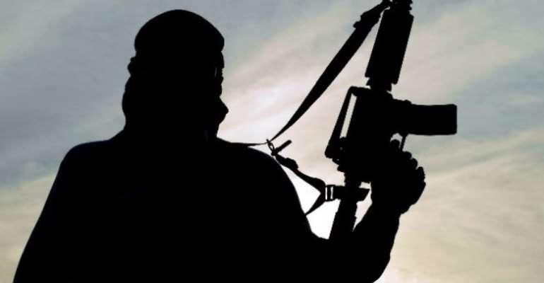 Terror Threat: Be Vigilant And Report Suspicious Characters —Pentecostal Council