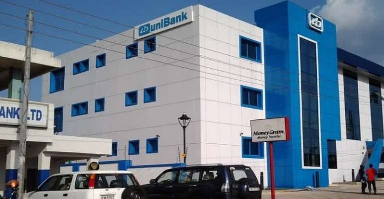Court Orders AG To Give Duffuor's Lawyers Access To All Your Evidence In uniBank Case