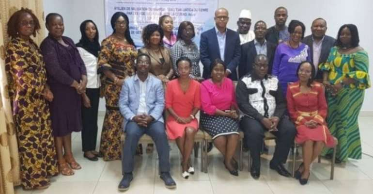 ECOWAS Wants Enhanced Gender Mainstreaming, Political Inclusiveness