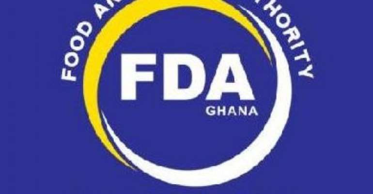 FDA To Arrest Persons Selling Unapproved Nose Masks