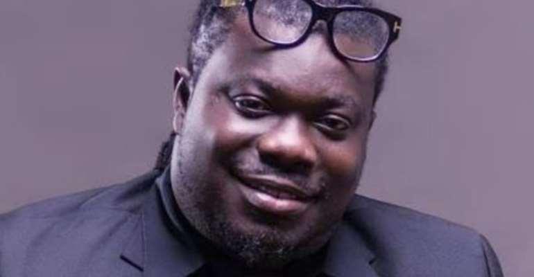 NPP Primaries: KB Asante Endorses Obour For Asante Akyem South Race