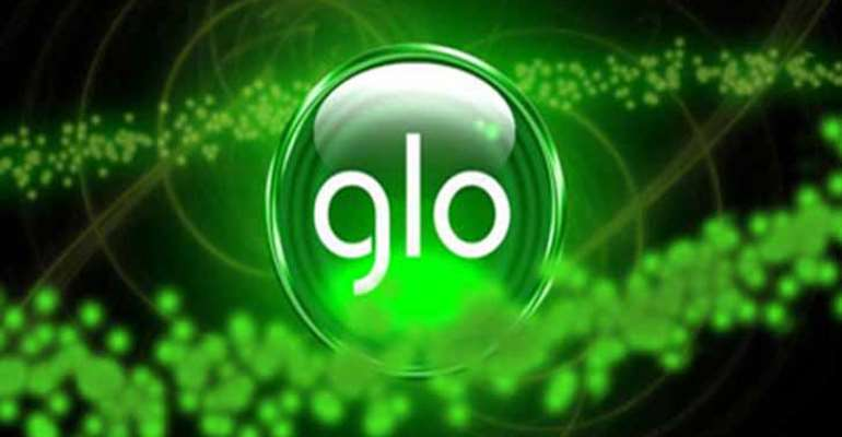 Glo Brings Breakthrough Products To Ghana