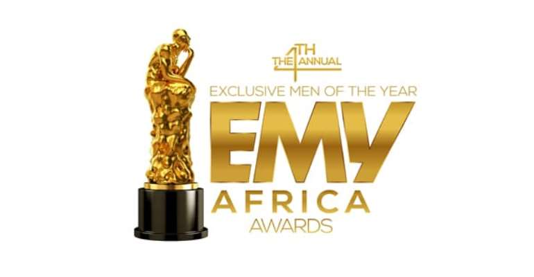 Nominees For 2019 EMY Awards Announced