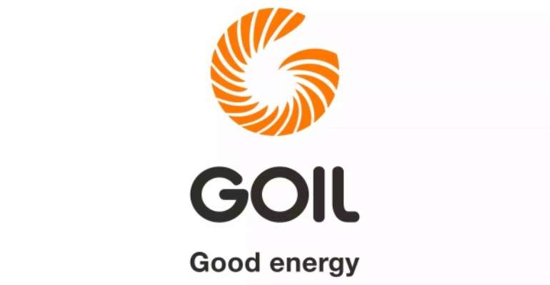 GOIL records GHS81.9m profit in 2018
